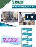 Proceso_Constructivo-1.pptx