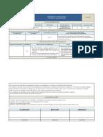 MATH V Parcial  2019 (DOCENTE) - DANIEL - Copy - Copy (1)