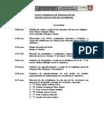 PROTOCOLO CEREMONIA DE GRADUACIÓN DE.docx