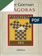 Gorman, Peter. - Pitagoras [1988].pdf