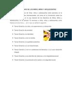 derechos de los niños sintesis.docx