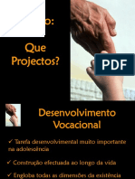 1258996_9_ano_que_projectos_2.ppt