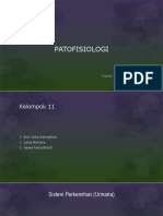 Patofisiologi-urinaria.pptx