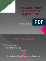 PENYAKIT_RABIES.pptx