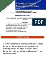COREA-DEL-SUR3.pptx