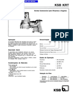 krt_f.pdf