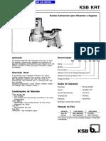 krt_f1.pdf