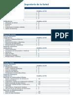 04-PlandeEstudios.pdf