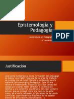 Encuadre Epistemología.pptx