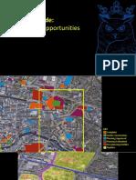 Eastside area - Overview Presentation