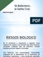 RIESGOS BIOLOGICO.pptx