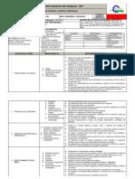 02.1- PET 01 - Movilización Personal Equipos Herramientas.pdf