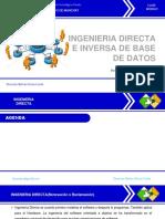 Clase Modelo.pptx