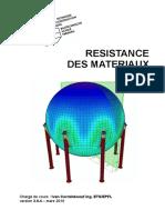 RDM-v3.9.4.pdf