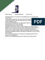 316370537-Razvan-Fechete-Alternatorul.pdf
