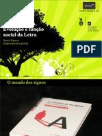 biblioteca_alges