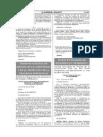 RES.N°20059-2008-CRT-INDECOPI