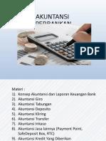 SLIDE-1 KONSEPSI AKT BANK.pptx