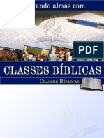 Classes_Biblicas.pps