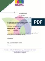 Cuenta de cobro GRUPO OSORIO.docx