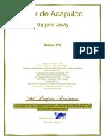 Marjorie Lewty - Luar de Acapulco (Acapulco Moonlight) (Bianca 373) (PtBr).pdf