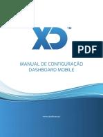 XD PT DashboardMobile