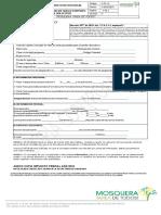 35091_concepto-uso-de-suelo-establecimientos-1.pdf
