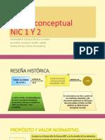 Marco-conceptual-1.pptx