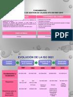 DIPLOMADO ISO 9001 2015.pdf