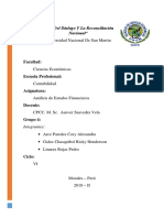 GRUPO-4-ANALISIS-DE-EEFF.docx