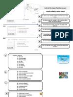expressions-utiles-et-faciles-pour-lettres-et-cart_64786.docx