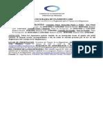 Cronograma-Anual-Aspirantes-2020-AVISO
