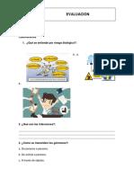 Cuestionarios (003).docx