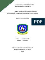 laporan ptt januari.docx