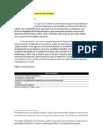 teoria y fundamentales.docx