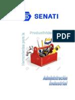 Productividad seminario (1).pdf