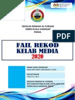 Kulit HADAPAN FAIL KP 2020.docx
