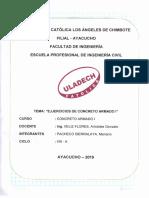 Mariano_Pacheco_Ejercicios_de_Concreto_Armado