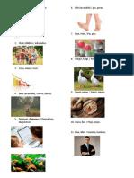 Ejemplos de sustantivos irregulares.docx