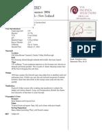 06 BD GW Tech Sheet