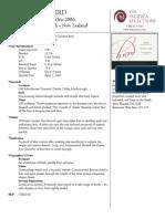 06 BD PG Tech Sheet
