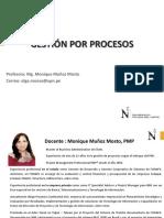 ppt gestión por procesos  parte 12.pdf