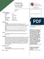 06_MW_SH_PN_Tech_Sheet