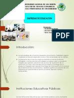 EMPRESAS-DE-EDUCACION.pptx
