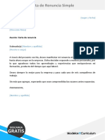 32-modelo-de-carta-de-renuncia-simple.docx