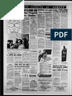 LaRep Histo 19581213