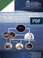 agroindustria pesquera en el pacifico de colobia.pdf