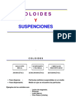 10-coloides_suspensiones