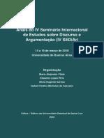 ActasIVSEDiAr.pdf