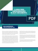 5 Livros para empreendedor de alto crescimento.pdf